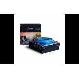 Одножильный кабель NEXANS TXLP/1 300/17