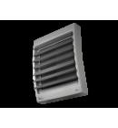 Воздушно-отопительные вентиляторы