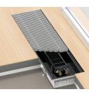 Kанальные конвекторы - Aquilo FMK( без вентилятора )