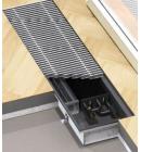Kанальные конвекторы - Aquilo F1P (усиленный , с вентилятором)