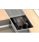 Kанальные конвекторы - Aquilo F2C (обогрев или охлаждение)