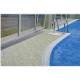Конвекторы для отопления бассейнов