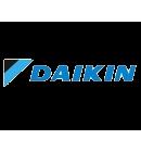 TM Daikin