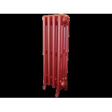 ЧУГУННЫЕ РАДИАТОРЫ RETROSTYLE DERBY M 600