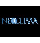TM Neoclima