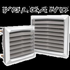 Тепловентилятор водяной Vts Volcano VR-D (AC-двигатель)