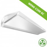 Воздушная завеса WING C200 EC