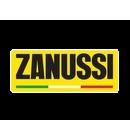 TM Zanussi